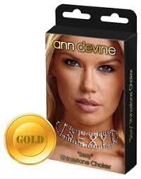 <b>Ann Devine</b> каталог в интернет-магазинах | Lookbuck