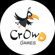 Издательство <b>настольных игр</b> Crowd Games (Крауд Геймс)