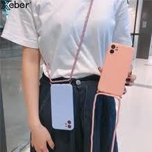 купите iphone 6 <b>case</b> with <b>hand strap</b> с бесплатной доставкой на ...