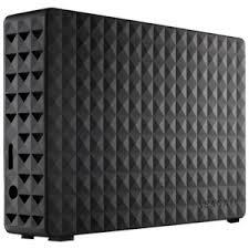 Buy <b>Seagate Expansion Desktop</b> 3TB <b>USB</b> 3.0 - PowerPlanetOnline