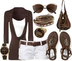 M لصيف عام 2013مجموعة من الأحذية الصيفية للمصمم Nicholas Kirkwood.ملابس