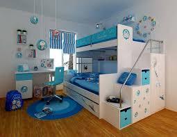 bedroom decorating ideas loft bed kids bedroom cool decoration for kid charming kid bedroom design decoration