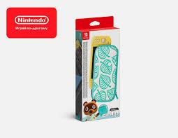 <b>Nintendo</b>