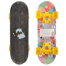 <b>Скейтборды Shenzhen</b> Toys: купить в магазине RC-GO