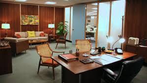 madmen01dailyicon art roger sterling office