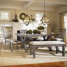 Dining Room Table With Benches Dining Room Table Bench Seats Dining Room Table Bench Seats Nice