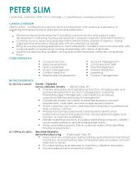 professional customer support professional templates to showcase resume templates customer support professional