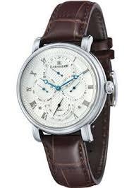 <b>Часы Earnshaw ES</b>-<b>8048</b>-<b>01</b> - купить мужские наручные <b>часы</b> в ...