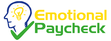 inspiring teamwork emotional paycheck give your team a raise in the check that really matters