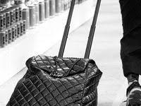 11 <b>Trolley bags</b> ideas in 2021 | <b>trolley bags</b>, <b>shopping</b> trolley, bags