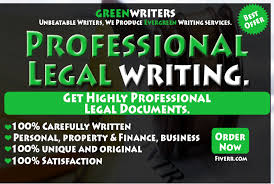 GreenWriters   Your Ultimate Shop For Evergreen Professional      GreenWriters   Your Ultimate Shop For Evergreen Professional Writing Services