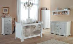 kidsmill bababtor baby nursery furniture kidsmill malmo white