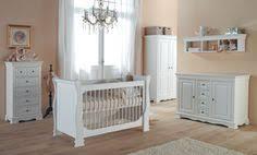 kidsmill bababtor baby nursery furniture kidsmill malmo