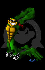 <b>Rash</b>-<b>battletoads</b> | Game <b>art</b>, <b>Art</b>, Video game <b>art</b>