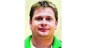 <b>Patrick Tulikowski</b> bleibt Trainer des Handball-Oberligisten Elsflether TB. - _heprod_images_fotos_1_18_7_20060517_10391110_c8_964198