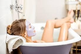 <b>Маски для упругости кожи</b> лица: состав, обзор 3 средств с ...