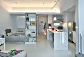 ideas studio apartment tiny studio apartment layout innovative with photo of tiny studio minimalist in ideas