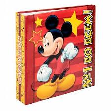 Детские <b>фотоальбомы</b>, купить <b>фотоальбом</b> для ребенка в ...