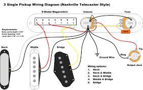 hsh guitar wiring diagrams hsh wiring diagrams