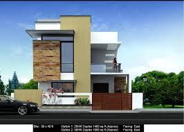 Premium villas in Mysore  Row Houses in Mysore  Villas in Mysore        View Floor Plan