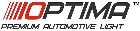 Светодиодные <b>противотуманные</b> фары Optima: <b>LED</b> ПТФ ...