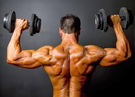 Hasil gambar untuk gambar punggung orang dilihat dari belakang