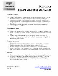 what to put for objective on a resume objective to put on a resume job resume objective examples id783924376 resumes objectives for what is a good objective to put on