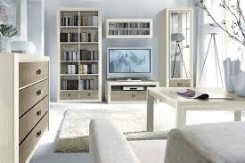 <b>Стол письменный Коен</b> BIU/130 | Мебелево