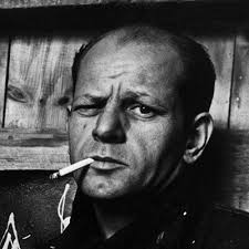 <b>Jackson Pollock</b>: 100 Famous Paintings Analysis and Biography