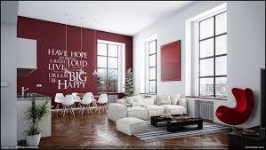 ideas minimalist living rooms pinterest