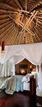 american colonial homes brandon inge: luxury on safari lady luxury designs british colonial
