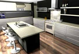 Small Picture 100 Home Design Interiors Chief Architect Exterior Design