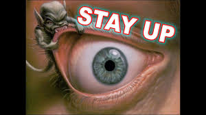 how to stay awake works % guaranteed best way to stay awake how to stay awake works 100% guaranteed best way to stay awake 2016