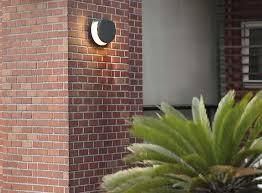 Настенный <b>светильник Nowodvorski</b> 5161 Kibo | Светильники ...