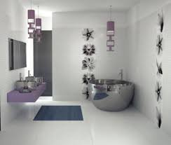 fascinating trendy bathroom tiles awesome bathroom decor arrangement ideas bathroom decor designs pictures trendy