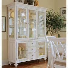 Built In Cabinets Dining Room Storage Galorelove Built Ins For The Dining Room Kimberleyseldon