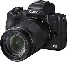Аксессуары для <b>фотоаппарат CANON EOS M50</b> kit ( 18-150 IS ...