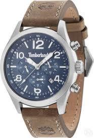 Купить <b>часы</b> наручные бренд <b>Timberland</b> в Екатеринбурге - Я ...
