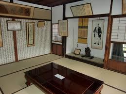 「1866年 - 寺田屋事件」の画像検索結果