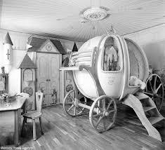 black and white room decor home waplag amusing cute bedroom eas inspiration exquisite luxury bedrooms chevron amusing white room