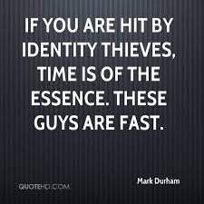 Image result for time is of the essence quote