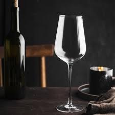<b>Набор из 6 Бокалов</b> для вина 650 мл. - Эрметика.ру