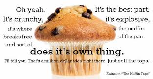 Finest five eminent quotes about muffin images German   WishesTrumpet via Relatably.com