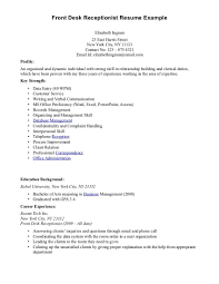 sample resume for gym receptionist resume format examples sample resume for gym receptionist gym receptionist resume example best sample resume gym receptionist gym receptionist