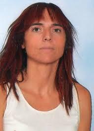 TRINIDAD GARCIA MONTALVO - user_portrait%3Fimg_id%3D500002364012%26t%3D1411439013830