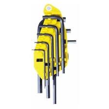 Купить наборы ручного инструмента <b>stanley</b> в интернет ...