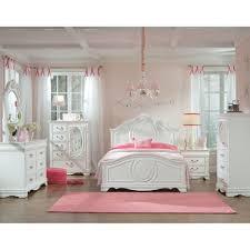 kids bedroom sets e2 80 93 shop for boys and girls wayfair jessica panel customizable set casa kids nursery furniture