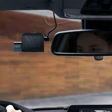 Xiaomi <b>70mai Dash Cam</b> Pro 1944P Smart Car DVR Camera 140 ...