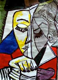 best images about cubism art georges braque 17 best images about cubism art georges braque pablo picasso and portrait