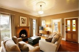 Texture Paints For Living Room Warmth And Texture Unique Living Room Wood Accent Walls Living